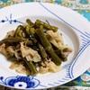 豚バラと野菜のクタクタ煮