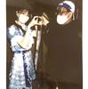藤木愛|アキシブProject 160本目LIVE(2020/09/20)