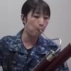 「コロナに負けるな!」東音の第5弾動画公開