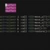Neovim: 矩形選択したものを好きな場所に貼り付けるプラグイン nvim-block-paste