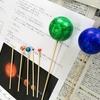 日能研「多摩エリア 私学の祭典」に参加しました。