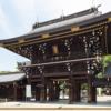 【尾張国一之宮】真清田神社(ますみだじんじゃ)謎の歴史