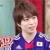 櫻井翔さんお誕生日おめでとうございます