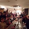 名古屋栄 女性一人でも飲みに行ける場所!