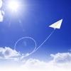 17歳のCFOが加わったユーグレナ ミドリムシで空を飛ぶ日に一歩近づく