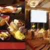 年末に90人と会食を行った石川県谷本知事への記者から質問(全文)