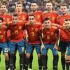 ルーマニア戦勝利!&フェロー諸島戦までのスケジュール