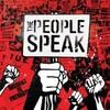 """""""The People Speak""""(2009)"""