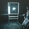 【ネタバレ評価】ここが良かったサイコブレイク2④ 爽快!ゲームシステム&サービス精神
