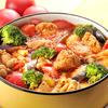 健康にいい!トマト鍋に含まれる栄養と健康効果10選について