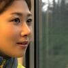 【速報】桑子真帆アナウンサー出演「一本の道」再放送が決定(8/15)