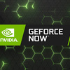 Geforce Nowを試してみた