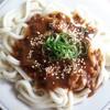 セブンイレブン「ジャージャー麵の素」麺と白ごはんで2度おいしい!