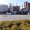 函館の素敵な喫茶店!赤毛のアンの世界 グリーンゲイブルズ