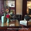 ベトナム【ハノイ】|歴史あるメトロポールホテルのチョコレートブッフェで過ごす優雅な時間
