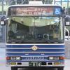 名古屋市営バス 平針増強運行終了による車両転配①