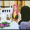 【Sims4】#111 希望の光【Season 2】