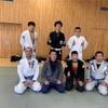 【練習報告】ねわワ宇都宮 2020年1月4〜11日の柔術練習