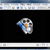 Windows・Linux対応のマルチメディア・プレーヤー SMPlayer 0.6.8 リリース