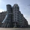 20170426-0503 プラハーヘルシンキ旅(5)建築、レトロ展、ミュシャ美術館