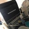 食洗機★賃貸に自分で取り付け