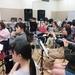 5/19(土)エキスポ吹奏楽団開催しました!