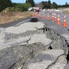 北海道胆振東部地震と日本の自然災害リスクと備えについて【徹底考察】