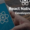 Glimpses of Some React Native App Development Services