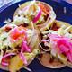 メキシコで食べた「タコス」の種類や値段など