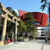 【福岡県:北九州市】最大54万円の奨学金返還支援事業。平成30年3月卒業生枠を追加募集しています!