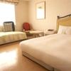 【オリエンタルホテル東京ベイ】子連れディズニーにおすすめ! ベビーズスイート宿泊記