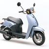 東大阪エリアでの事故代車をお探し??レンタルバイクやレンタカーはお問合せ下さいませ。 東大阪市 【レンタルバイク(125cc以下)】料金一覧(一般用)