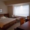 旅としてのホテル