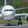 ボーイング・737最新鋭機が2度も墜落している事実