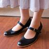 【113】素足で靴を履きたい時