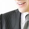 髭を薄くする方法は本当に効くの?髭が濃い原因と抑制方法&抑毛対策