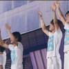 "【DVD】ARASHI 10-11 TOUR ""Scene""~君と僕の見ている風景~STADIUM 2011.1.26"