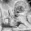 【生者の行進第7話】終わらない悪夢の恐怖
