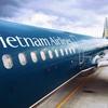 【カンボジア シェムリアップ】ベトナム航空&ナイトマーケット