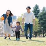 浦和に住む29歳の主婦が年収800万の生活と貯蓄方法を語ります