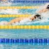 【ジュニア競泳】再開された東京都の試合の感想と展望