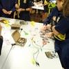 JAPET&CEC海外調査部会 オーストラリア視察研修報告3「自分らしく輝く子供を育てる~Ashmore State School~」