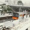 半日で行ける!中央東線 〜東京、新宿から一本の超おすすめ絶景路線 With snow💦☃〜