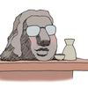 【エムPの昨日夢叶(ゆめかな)】第1737回『吞兵衛モヤイが教えてくれた大衆食堂BEETLEは「旨い!安い!早い!」で夢叶なのだ!?』[12月9日]