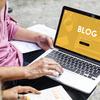 ブログ初心者に伝えたい、『WordPress』の落とし穴と『はてなブログPro』のメリット&始め方を解説します!