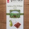 スイスの王室御用達チョコレートにハマる。【Villars】