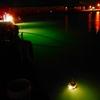 釣り場における発電機の使用について考える