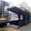 【国内旅行系】 名古屋地下鉄 伏見地下街(伏見駅から直通)