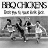 LOW IQ ICHI/BBQ CHICKENS