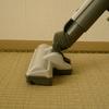 三菱製紙パック式掃除機【 Be-K 】TC-FXG5J-Aのヘッドまわりの検証